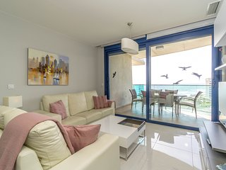 3 bedroom Apartment in Punta Prima, Valencia, Spain : ref 5622226