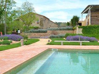 2 bedroom Villa in Pals, Catalonia, Spain : ref 5622369