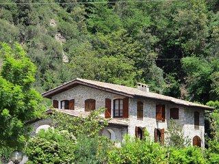3 bedroom Villa in Dolceacqua, Liguria, Italy : ref 5443914