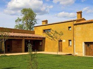 2 bedroom Villa in Sant Andreu Salou, Catalonia, Spain : ref 5622336