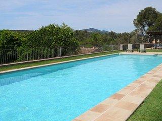 2 bedroom Apartment in Capellades, Catalonia, Spain : ref 5622434