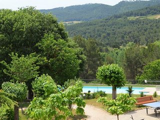 1 bedroom Apartment in Capellades, Catalonia, Spain : ref 5622432