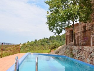 4 bedroom Villa in la Bisbal de Falset, Catalonia, Spain : ref 5622395