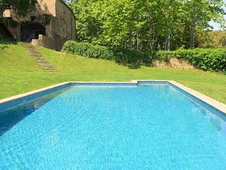 3 bedroom Villa in Sant Antoni de Calonge, Catalonia, Spain : ref 5622386
