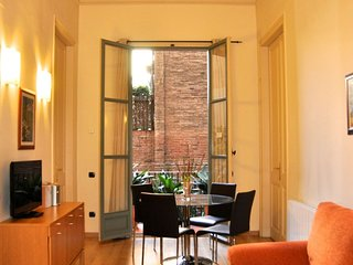 2 bedroom Apartment in Dreta de l'Eixample, Catalonia, Spain : ref 5622251