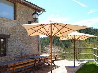 7 bedroom Villa in Ripoll, Catalonia, Spain : ref 5622485