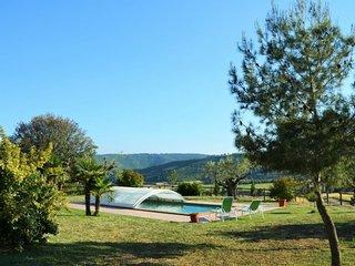 2 bedroom Villa in Navarcles, Catalonia, Spain : ref 5622438