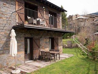 3 bedroom Villa in Serrat, Catalonia, Spain : ref 5622492