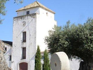 7 bedroom Villa in Serra de Almós, Catalonia, Spain : ref 5622397