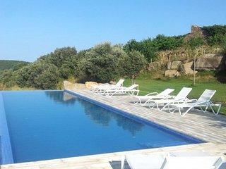7 bedroom Villa in Tiurana, Catalonia, Spain : ref 5622507