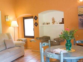 1 bedroom Villa in Llora, Catalonia, Spain : ref 5622380
