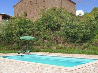6 bedroom Villa in la Coromina, Catalonia, Spain : ref 5622276
