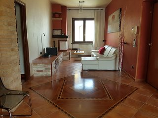 Suite resort spa B&B idromassaggio-bagno turco-palestra