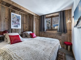 Apartment Castor - Luxury Ski Apartment