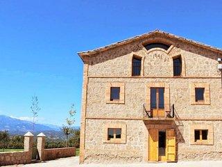 4 bedroom Villa in Bonayre, Catalonia, Spain : ref 5622297