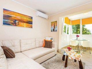 Studio apartman San