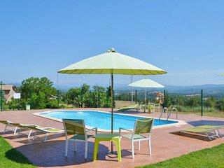 2 bedroom Villa in Olost, Catalonia, Spain : ref 5622471