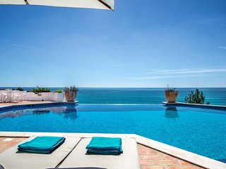 5 bedroom Villa in Sao Rafael, Faro, Portugal : ref 5607910