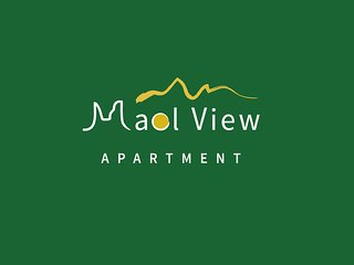 Maol View Apartment