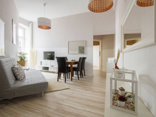 primeflats - Apartment in Wedding 9
