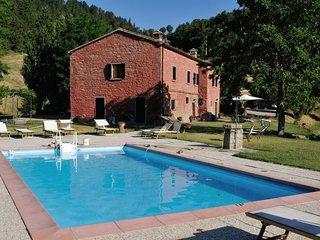 I Vanzetti Villa