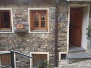 le case di pietra