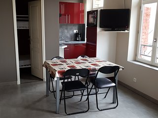 Appartement n°3