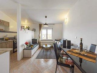 Croatia Pula, cozy apartment