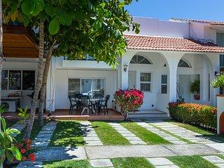 Casa Paloma by Kivoya