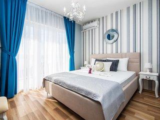 Room Lokva Rogoznica, Omis (S-2973-d)