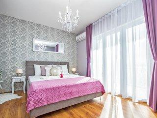 Room Lokva Rogoznica, Omis (S-2973-f)