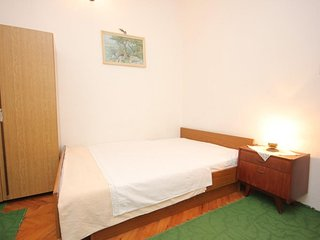 Studio flat Ždrelac, Pašman (AS-8299-b)