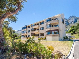 Apartment in Cape Town with Internet, Air conditioning, Parking, Garden (924610)