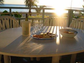 Tangalooma Villa 19 Tangalooma Resort Moreton Island Queensland Australia