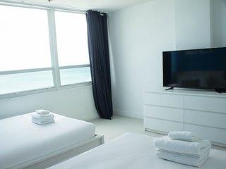 Design Suites Miami Beach 1101