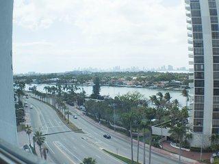 Design Suites Miami Beach 811