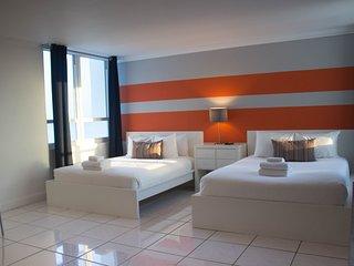 Design Suites Miami Beach 904