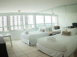 Design Suites Miami Beach 1109