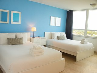 Design Suites Miami Beach 806