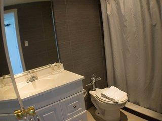Design Suites Miami Beach 430