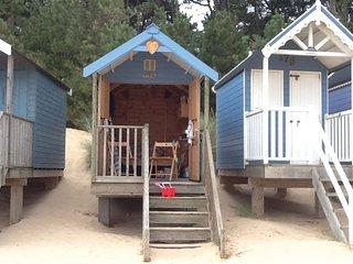 Corrie's Cottage