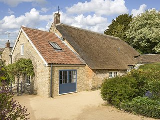 Myrtle Cottage (Dorset)