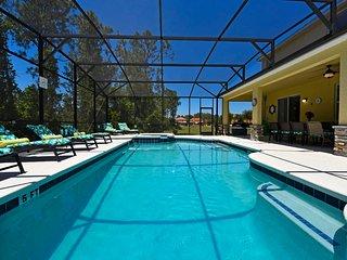 Watersong Resort-601AOCJGI