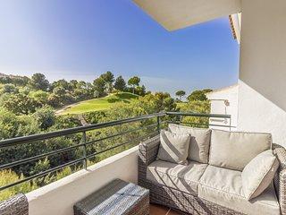 Cubo´s Apartamento Evo Alhaurin Golf