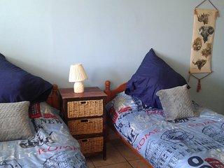 309 Parkview Hotel Durban
