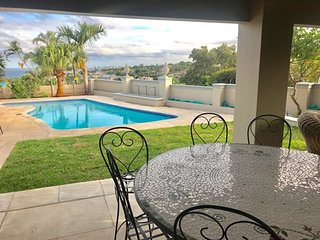 Holiday Home - Casa La Lucia