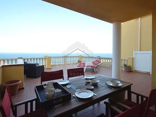3 bedroom Apartment in Begur, Catalonia, Spain : ref 5623017