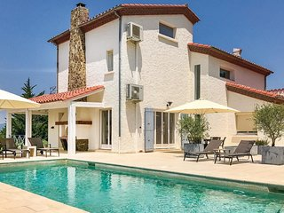 5 bedroom Villa in Maureillas-las-Illas, Occitanie, France - 5533183