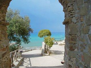 1 bedroom Apartment in Castiglione della Pescaia, Tuscany, Italy : ref 5555027