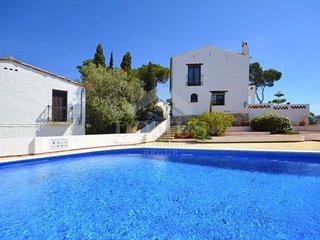 3 bedroom Villa in Begur, Catalonia, Spain - 5623699